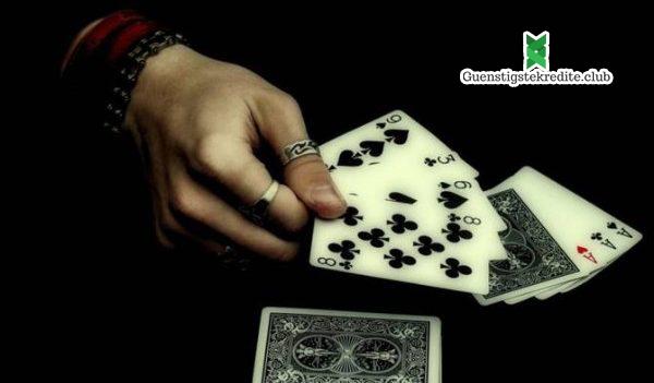 Cara Berhasil Pada Permainan Judi Poker Domino