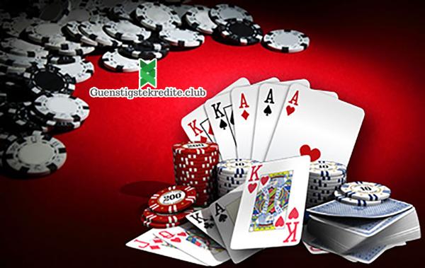 Cara Simpel Menang Terus Pada Poker Domino