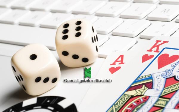 Cara Sukses Memainkan Game Judi Poker Domino